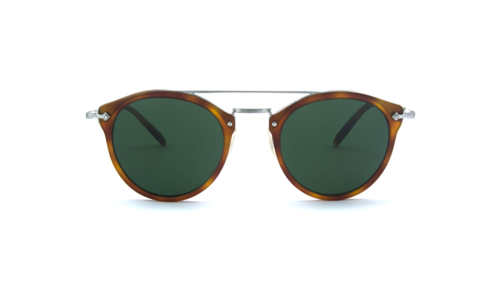 OLIVER PEOPLES REMMICK